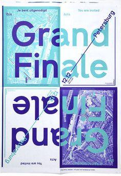 29_petersburg-grand-finale.jpg 910xc3x971326 pixels #typography