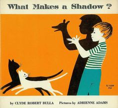 shadow-cover | Flickr - Photo Sharing! #cover #book