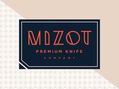 Mizot Option 2