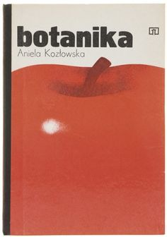 but does it float #botanika