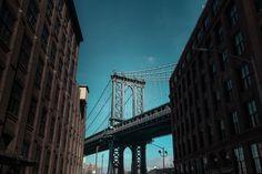 New York - Travis Hanour