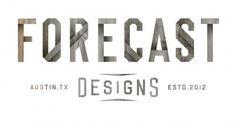 Más tamaños | Sin título | Flickr: ¡Intercambio de fotos! #lettering #typography
