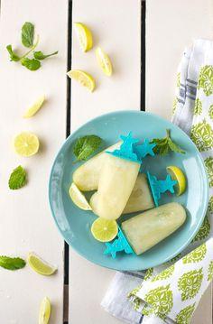 Lime #food