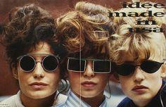 lei1987c1c