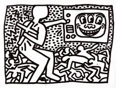 06-Keith-Haring.jpg (802610)