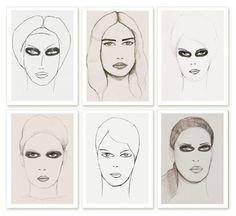 Balasdeajo_promocion_i 3 #print #illustration