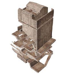 Woodhouse, Sune Jørgensen, Sune Jørgensen #woodhouse #jrgensen #sune