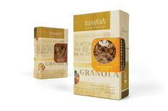 Graphic ExchanGE a selection of graphic projects #design #packaging