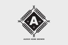 logo2 #logo