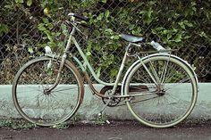 Flickriver: Photos from Fco.Javier Sánchez #bici #photo #javifotografia #murcia