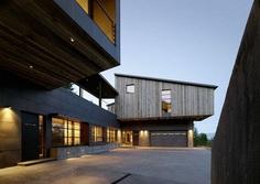 Boulder Retreat by Carney Logan Burke Architects 14