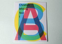 #swiss #publication #christianwhitingyear1