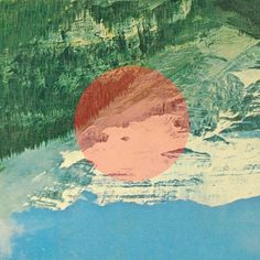 FFFFOUND! | All sizes | Untitled | Flickr - Photo Sharing! #photography #design #art