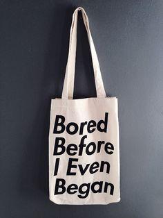 feyz #bag #tote