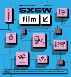 SXSW2013b_ProgramCover_Film_750