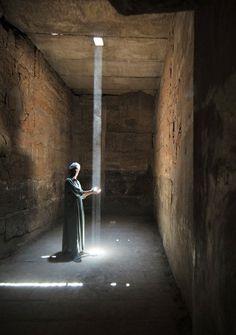 Light #photo