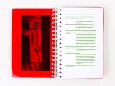 #khomus #leonardo #davinci #book #acetate #red #layout