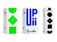 Rejane Dal Bello #packaging #identity