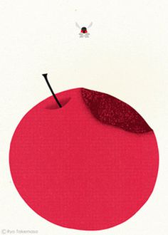 #illustration #food
