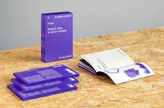 Bizzarrirodriguez lead #design #graphic #publication