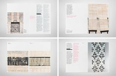 FFFFOUND! #design #graphic #book #layout #typography