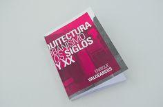 ARQUITECTURA Y URBANISMO SIGLOS