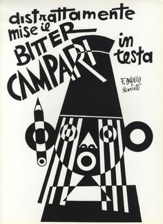 35799_2.jpeg (Immagine JPEG, 1115x1529 pixel) - Riscalata (57%) #depero #campari #art
