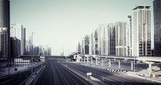 Jens Fersterra #photography #architecture #cityscape