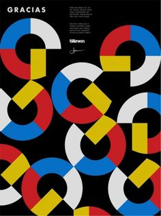 Network Osaka > Portfolio > Thank You #osaka #network #poster