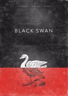 blog « matmacquarrie.ca #beer #hannes #swan #black #minimal #poster