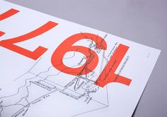 Studio Alexander #typography