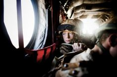 Reportage Photography #inspiration #reportage #photography