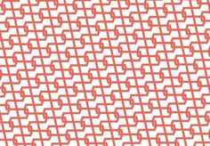 The bold shape and graphics represent confidence and pride to reflect the organisation's ambitious initiatives to improve the local area. #residential #pattern #branding #graphic #bold #commerical #area