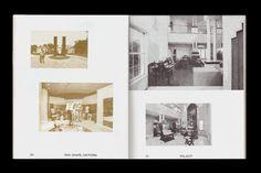 take-shape-publication-itsnicethat-4.jpg (724×483)