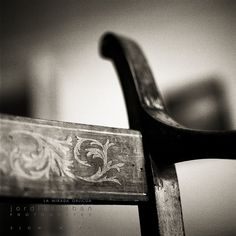 ... but these nights | Flickr: Intercambio de fotos #white #house #chair #black #minimalism #jordi #wood #esteban #photography #and