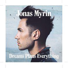 Dreams Plans Everything | Robin Günther #artwork #album