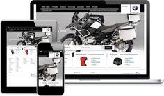 Fajny projekt. Jest czytelny i łatwy w obsłudze. Super! #desig #webdesign #website