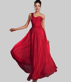 eDressit New Unique Top Design Sequins Tulle Wedding Dress (01201607)