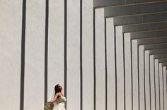 Mauricio Alanis #inspiration #photography #wedding