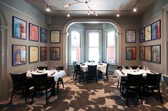 featured-image #interior #prints #design #hinkleys #screen #art #framed