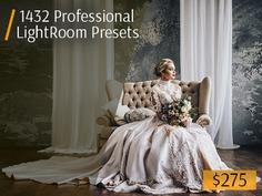 Professional Lightroom preset pack|Mega photoshop Lightroom bundle