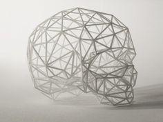 FFFFOUND! | Untitled | Flickr - Photo Sharing! #sculpture