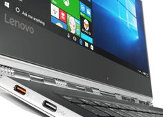Contact Lenovo, UK support, for sales, order assistance, technical support, or general enquiries.