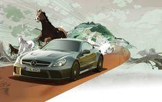 rides 03 b_o.jpg (950×597) #illustration
