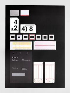 Manual: Limited Ed Poster – Hi-res Images | September Industry