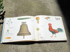 mein erster brockhaus #children #book