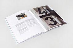 1_wpjed410marque.jpg (545×363) #layout #paper #magazine