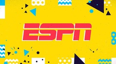 State - ESPN Youth Idents on Behance