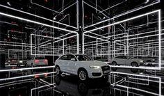 raum_2_f-800x472.jpg (JPEG-Grafik, 800x472 Pixel) #inspiration #saudi #white #black #kms #mirror #car