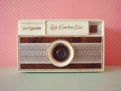 tumblr_lvk5vacYhg1r6nndqo1_500.jpg 500×375 pixels #camera #retro #carefree